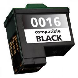 Lexmark 16 Black