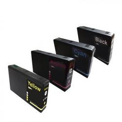 Epson 7011 Black