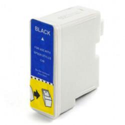 Epson 066 Black