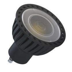 LED bulb Z72720