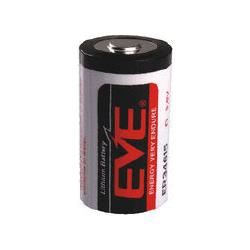ER34615/M/1S1P