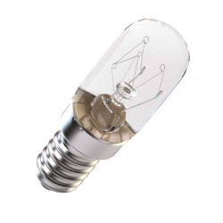 Bulb for fridges Z6901