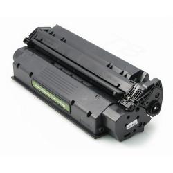 HP C7115X/Q2613X
