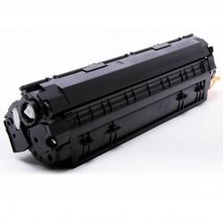 HP CB435A/712