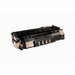 HP Q7553A/715