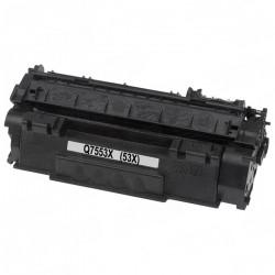 HP Q7553X/715 II