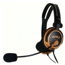 Headphone UM-94