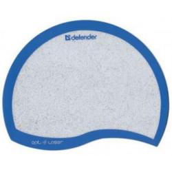 Mousepad MPMOON-SHAPES