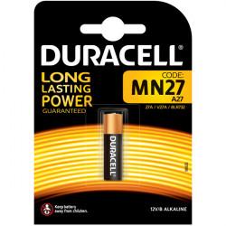 Duracell MN27