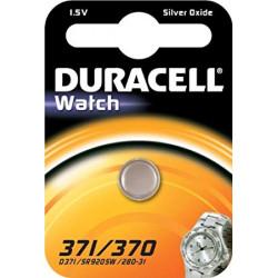 Duracell 370/371