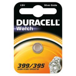 Duracell 395/399