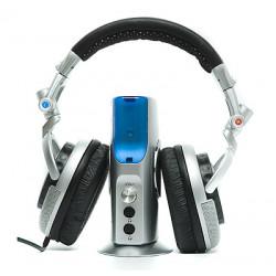 Headphone  CD-7000S