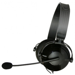 Headphone UM-99