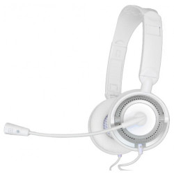 Headphone UM-91