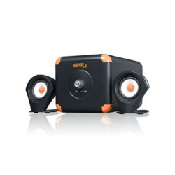 Speakers U2-8990BT