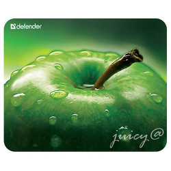 Mousepad MPJUICY-STICKER