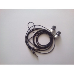 Earphones U-10 OEM