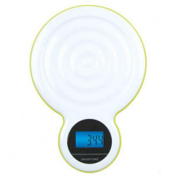 Kitchen Scales EV015G