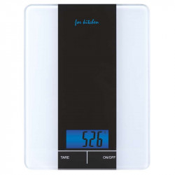 Kitchen Scales EV019