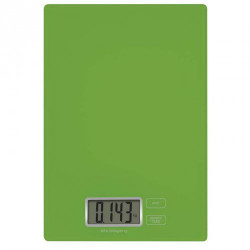 Kitchen Scales EV014G