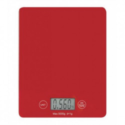 Kitchen Scales EV014R