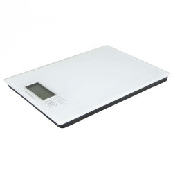 Kitchen Scales EV014W