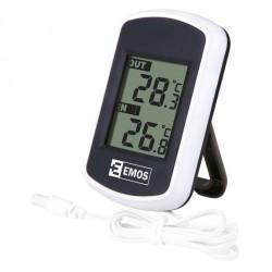 Thermometer E0041