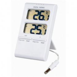 Thermometer E2100