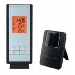 Thermometer E0003