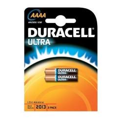 Duracell MX2500