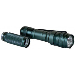 Flashlight P3827