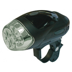 Flashlight P3908