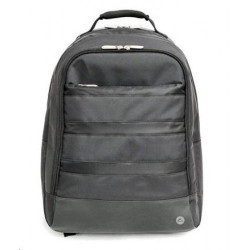 Notebook Backpack PP16AD