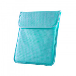 "Case tablet 10"" Flipper Blue"