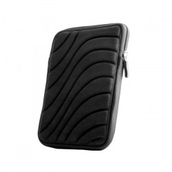 "Case tablet 10"" Swing Black"