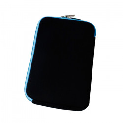 "Neo tablet case 10"" black/blue"