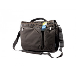 Notebook bag ET-771-10