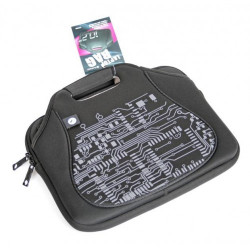 Notebook/tablet bag PTO10BG