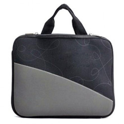 Tablet bag PTO10A