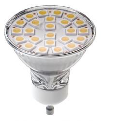 LED bulb Z72420