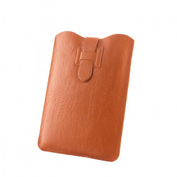 "Case for tablet 7"" orange"