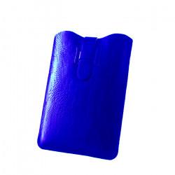 """Case tablet 7"""" Armi Blue"""