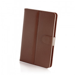 Universal case for tablet...