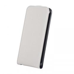 Flip Case iPhone 5 White