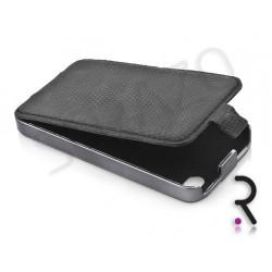 Flip snake case iPhone 4/4S...