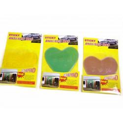 Anti-slip pad T77190046