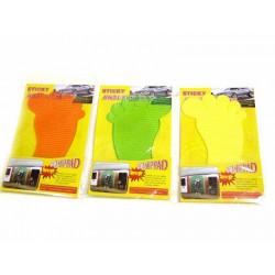 Anti-slip pad T77190047