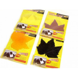 Anti-slip pad T77190051