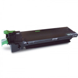 Copier toner Sharp AR455T